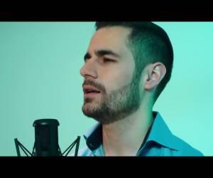 """גבריאל טומבק בסינגל קליפ חדש - """"אלוקיי"""""""