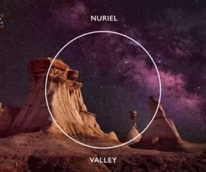 """להקת 'נוריאל' בסינגל חדש: """"עמק"""""""