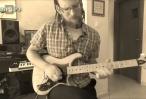 לעלות למעלה - דודי סתר והגיטרה • צפו