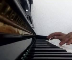 """פסנתר לשבת: לכבוד שבת ראש חודש: """"יוסף השם עליכם"""""""