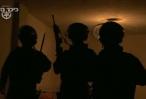מבצע 700 מעצרים וחיפוש ממוקד אחר נשק בשועפאט