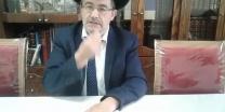 הפרשה במרוקאית פרשת תזריע-מצורע • הרב מיכאל שושן עם וורט במרוקאית ובעברית
