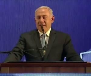 על רקע החקירות: ראש הממשלה מציג: העימות בין אוכלי מרור לאוכלי חרוסת