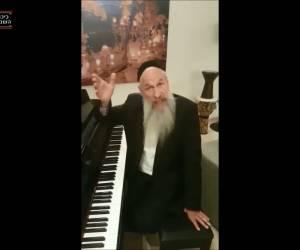 """""""פתחתי חשבון בנק"""": מרדכי בן דוד: שלמו על הדיסק מהוואטסאפ"""