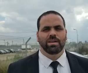 """ביום השנה לרצח: 30 שנות מאסר למחבל שרצח את אליאב גלמן הי""""ד"""