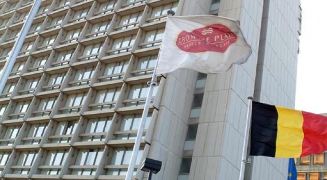 המלון בו ייערך כינוס הכשרות