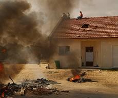 ההתנתקות. צילום: ישראל ברדוגו