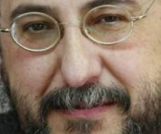 חבר-הכנסת אמסלם (צילום: פלאש 90)