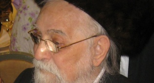 הרב גלבשטיין (צילום: אתר COL)