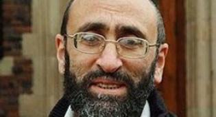 יעקב ריבלין (צילום: ישראל ברדוגו)