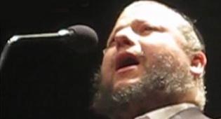 הלפגוט, אמש (מתוך הוידאו)