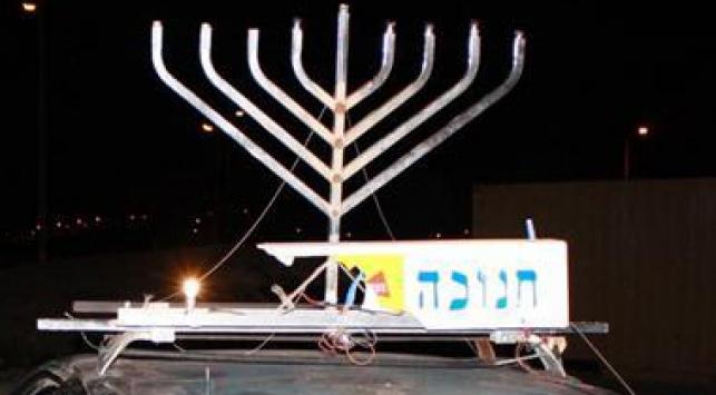 אנטישמיות חובקת עולם