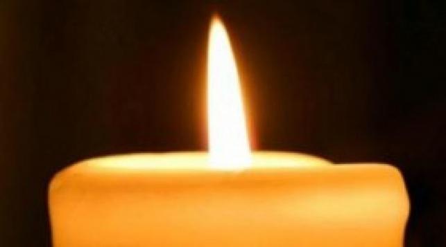 טרגדיה: בן שש נפטר מווירוס קטלני