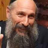 מרדכי בן דוד - העמוד האישי