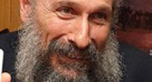 מרדכי בן דוד - העמוד האישי של מרדכי בן דוד  • מיוחד
