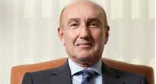 השגריר הטורקי