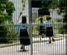 בנות בעמנואל