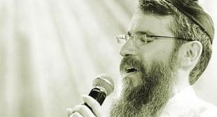 פריד (צילום ישראל ברדוגו) - הפתעה מוזיקלית: פריד בדיסק ישראלי