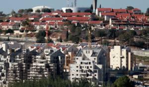 העיר בית-שמש (צילום: פלאש 90)