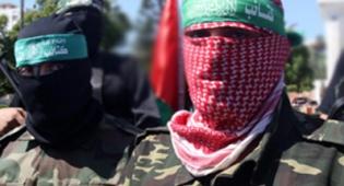 """אילוסטרציה (צילום: פלאש 90) - בנו של בכיר חמאס: הצלתי את הגר""""ע"""