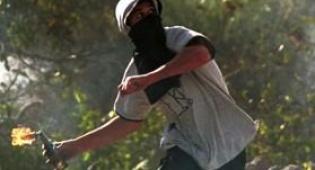 """אילוסטרציה (פלאש 90) - האו""""ם רצה לפוצץ, ישראל נתנה אישור"""