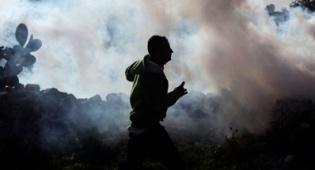 """(צילום אילוסטרציה: פלאש 90) - אסון: חייל צה""""ל נהרג מאש כוחותינו"""
