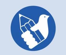 לוגו מועצת העיתונות