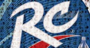קמפיין RC קולה מבית אפיקים - ממה פחדו העיתונאים החרדים?