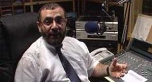 קאמבק? בן-עטר (פייסבוק) - דיווח: בן-עטר ישוחרר וישדר בקול-חי