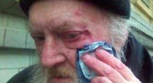 אילוסטרציה (צילום: פלאש 90) - רוב מוחלט בטורקיה: שונאים יהודים
