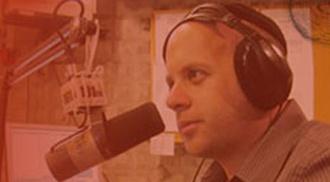 טוקר (צילום: מתוך האתר) - 24 שעות מוזיקה: טוקר השיק אתר