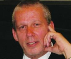 """עו""""ד צפריר אוסטשינסקי"""