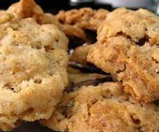 עוגיות ברנפלקס