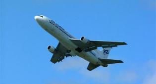 ענקית התיירות והתעופה נכנסת לשוק החרדי