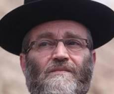 משה גפני (צילום: מאיר אלפסי, כיכר)