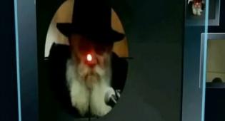 (צילום: מתוך הסרטון)