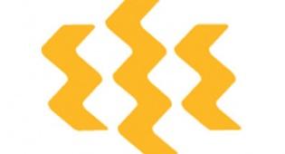 """ירכוש את מניות המיעוט? הבינלאומי - תוכנית רכישה למניות המיעוט בפאג""""י"""