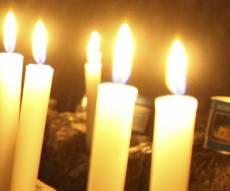 נפטר הרב יעקב זלזניק, חבר 'המועצת'