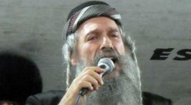 (וידאו: גולש כיכר, מ.ל. תמונה: חדשות 24)