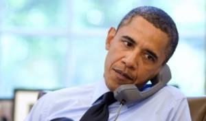 ברק אובמה (צילום: הבית הלבן)
