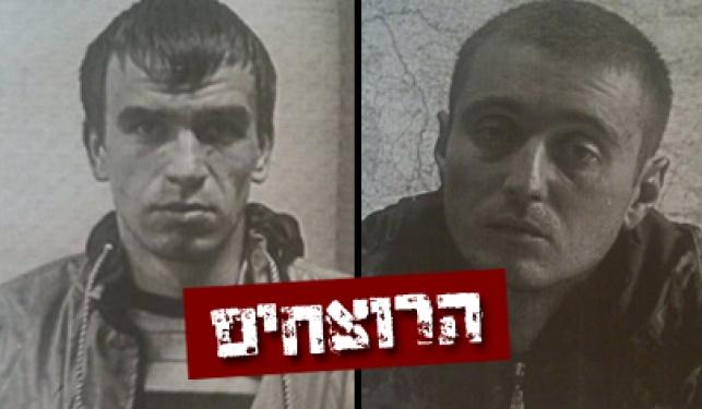 רוצחיו של טובול (שלומי רוזיליו, חדשות 24)