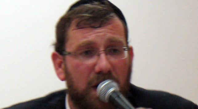 אברהם קרויזר