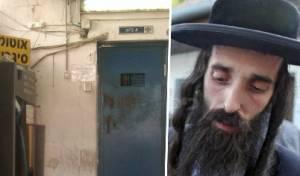 """""""אמבוש"""" לסיקריקים:  פעיל נעצר, קרויס זומן לחקירה"""