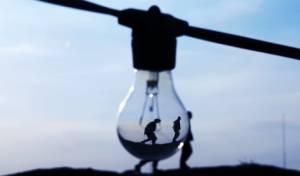 חברת החשמל (צילום: פלאש 90)