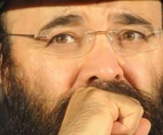 הרב יעקב-ישראל איפרגן (פלאש 90)