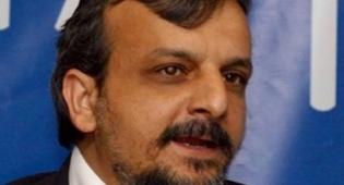 """יגאל רווח, מנכ""""ל אפיקים (צילום: יח""""צ)"""