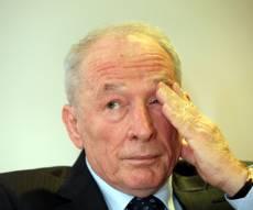 היועץ המשפטי לממשלה (צילום: פלאש 90) - היועץ המשפטי הורה: לבחון היבט פלילי במכתב הרבנים