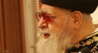 """הרב עובדיה יוסף (צילום: פלאש 90) - הגר""""ע מחזק את ישי: ערך לו 'מי שברך'"""
