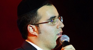 ליבו במזרח, ההופעות בישראל: גלריה