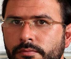 יואב ללום, עורך-דין (צילום: פלאש 90) - תתחילו להתרגל: יואב ללום, עורך-דין